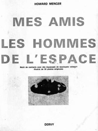 www.artivision.fr/imamenger02.jpg